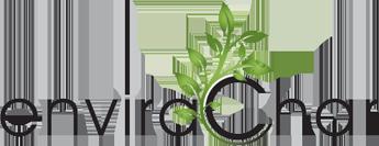 Envira Char Logo
